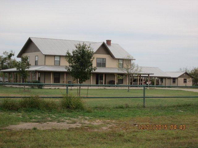 Photo of 2772 FM1436  La Pryor  TX