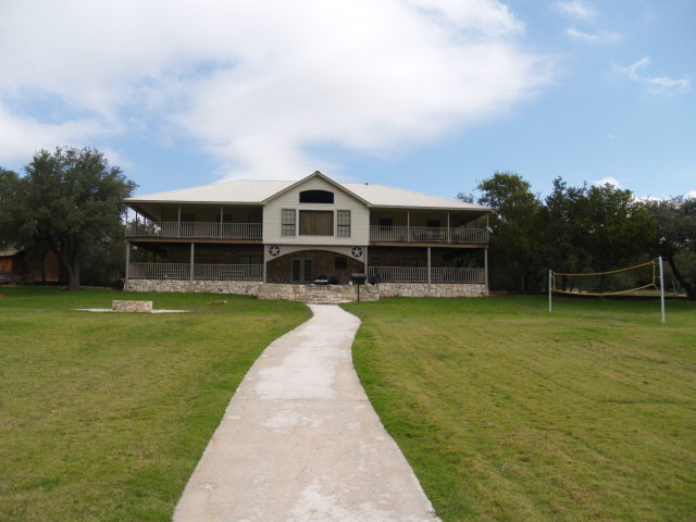 Photo of 165 Cypress Lane  Con Can  TX