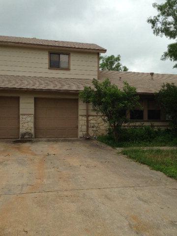 Photo of 245 July  Brackettville  TX