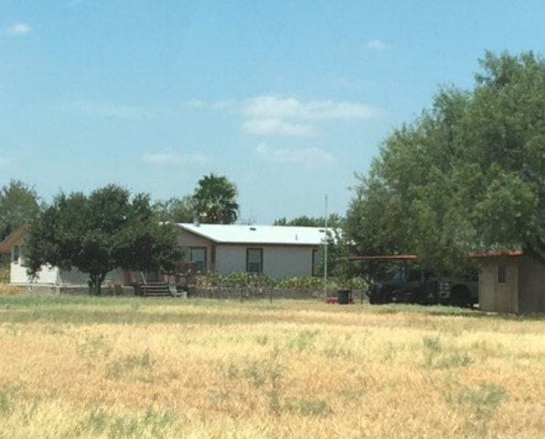 Photo of 1939 Loop 517  Carrizo Springs  TX