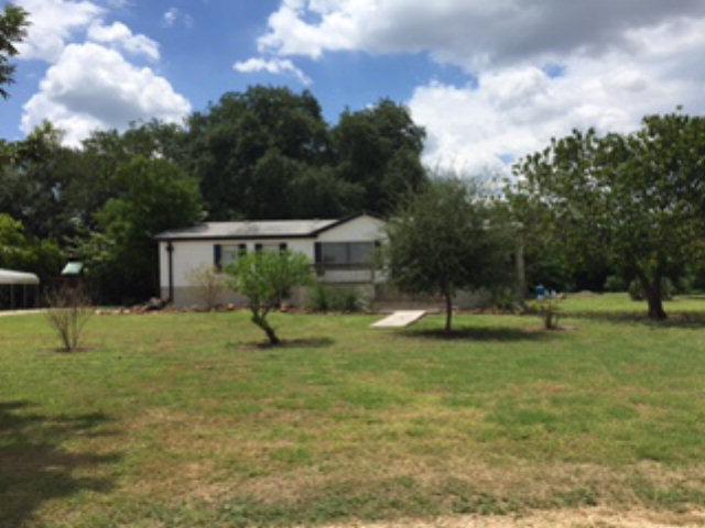 1120 County Road 369, Uvalde, TX 78801