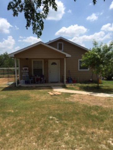 Photo of 125 5010 BRUNDAGE  Carrizo Springs  TX