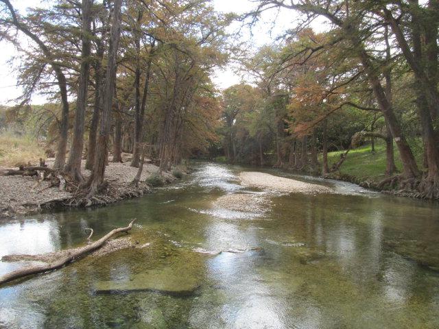 Photo of 0 Flat Rock Road  Leakey  TX