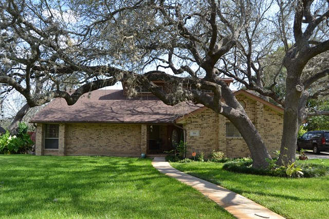 Photo of 1311 Kollman  Hondo  TX