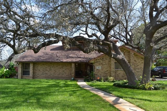 Photo of 1311 Kollman  Hondo  TX