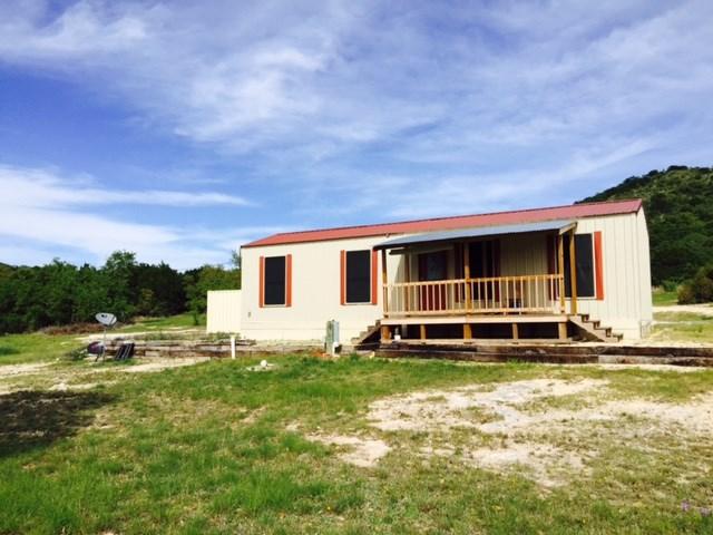 Photo of 685 Saddle Mountain Rd  Leakey  TX