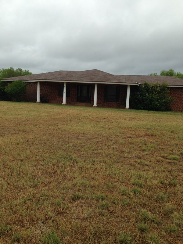 Photo of 16 FM 1557  Asherton  TX
