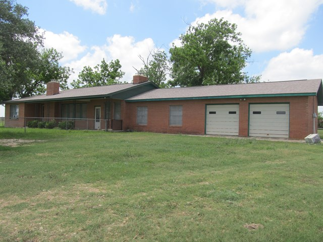 Photo of 0 Private Road 321  DHanis  TX
