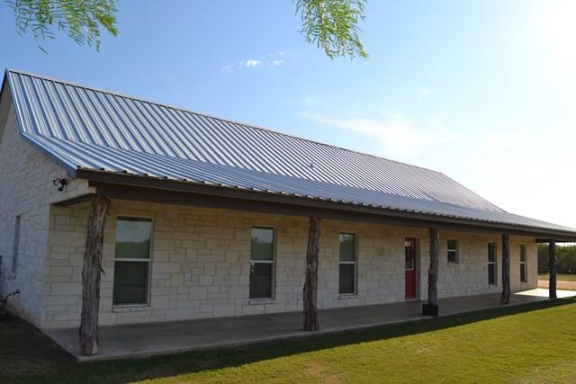 Photo of 1581 FM 2368  Carrizo Springs  TX
