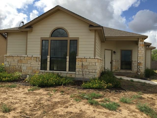 Photo of 220 Oak St  Crystal City  TX
