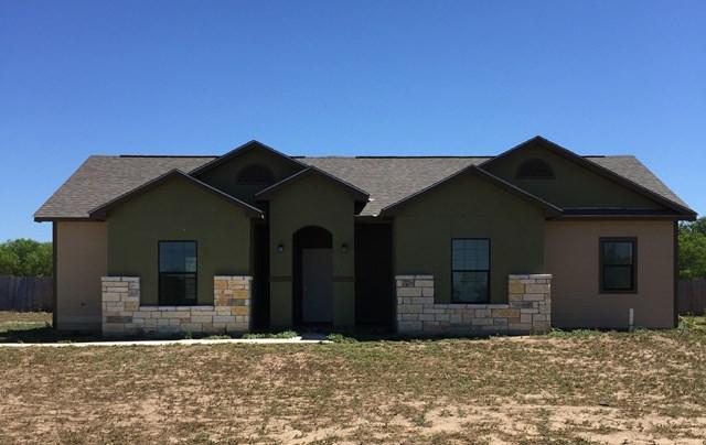 Photo of 222 Oak St  Crystal City  TX