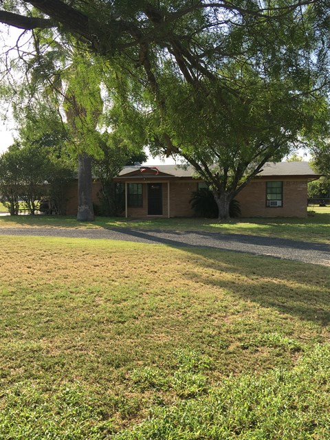 Photo of 577 Nopal  Carrizo Springs  TX