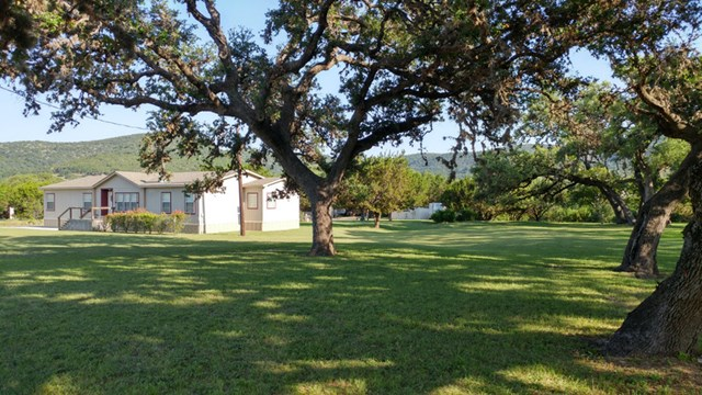 Photo of 167 Pendley Rd  Leakey  TX