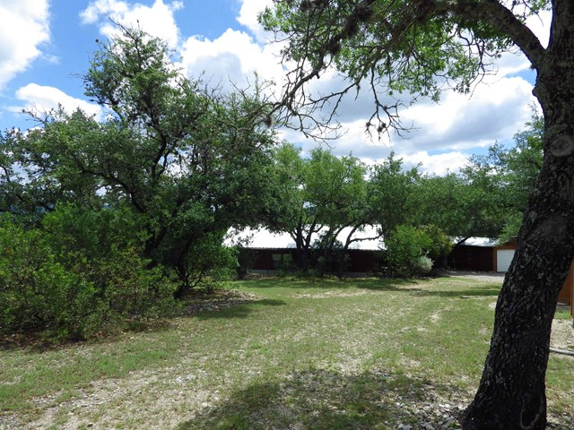Photo of 30431 Hwy 83 N  Con Can  TX