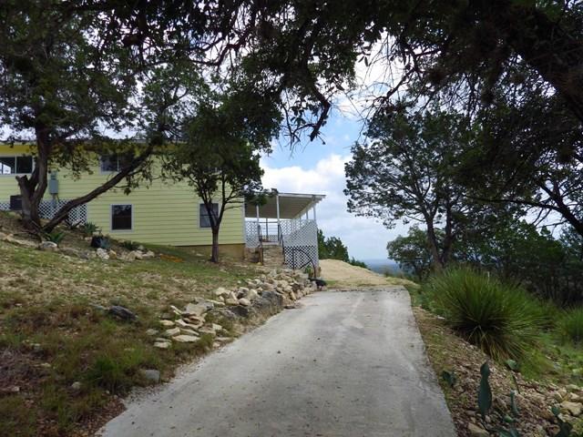 Photo of 1370 CR 394  Camp Wood  TX