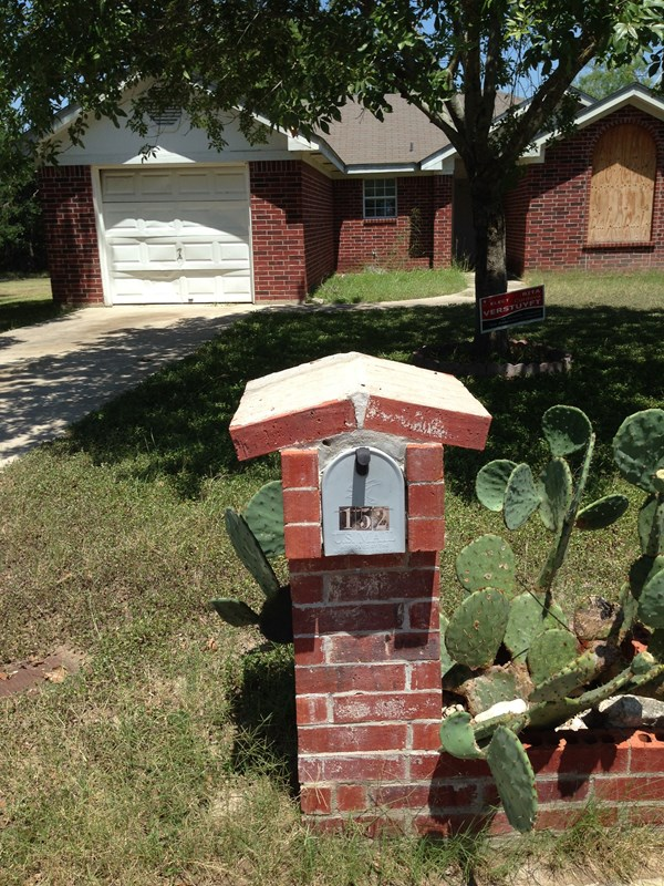 Photo of 152 William  Uvalde  TX