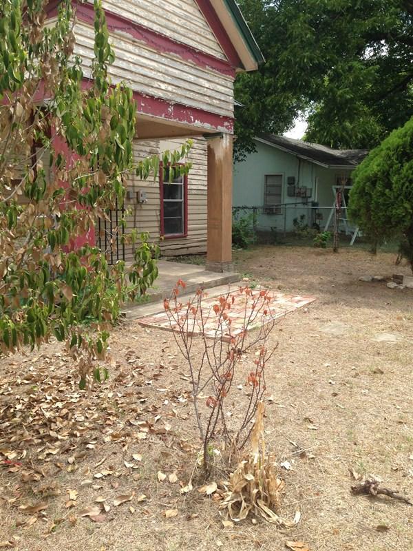 Photo of 135 Leona  Uvalde  TX