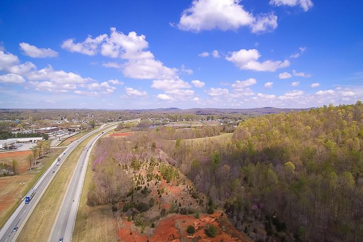 58 Ac Highway 111 Cookeville, TN 38506