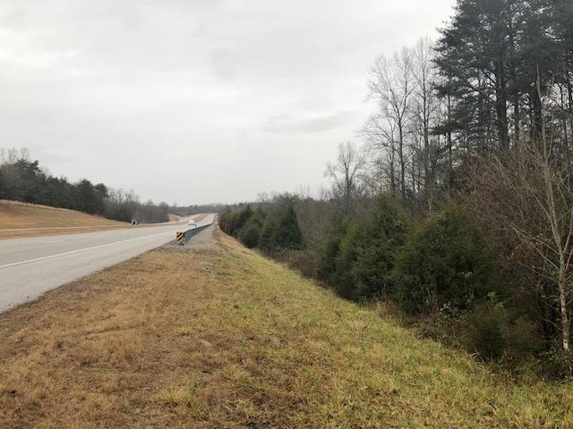 Hwy. 70s Quebeck, TN 38579