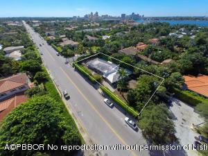 280 N County Rd, Palm Beach, FL 33480