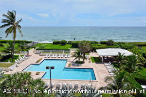3250 S Ocean Blvd, Palm Beach, FL 33480