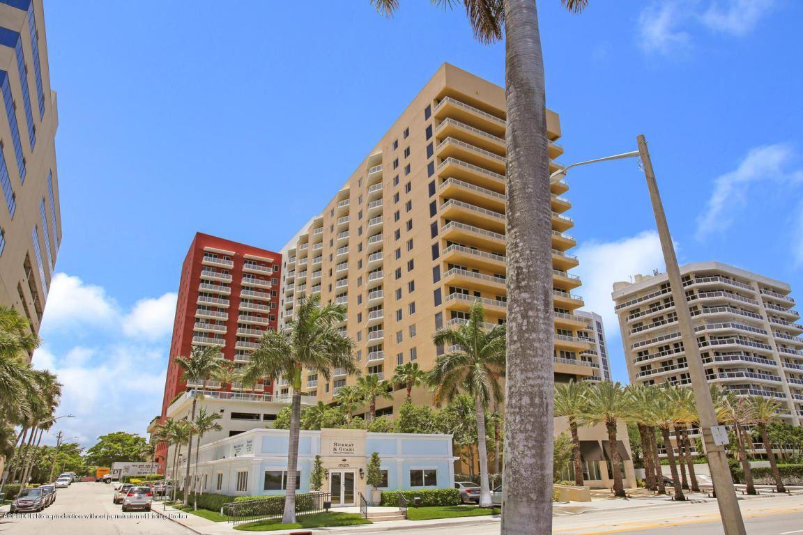 1551 N Flagler Drive West Palm Beach, FL 33401