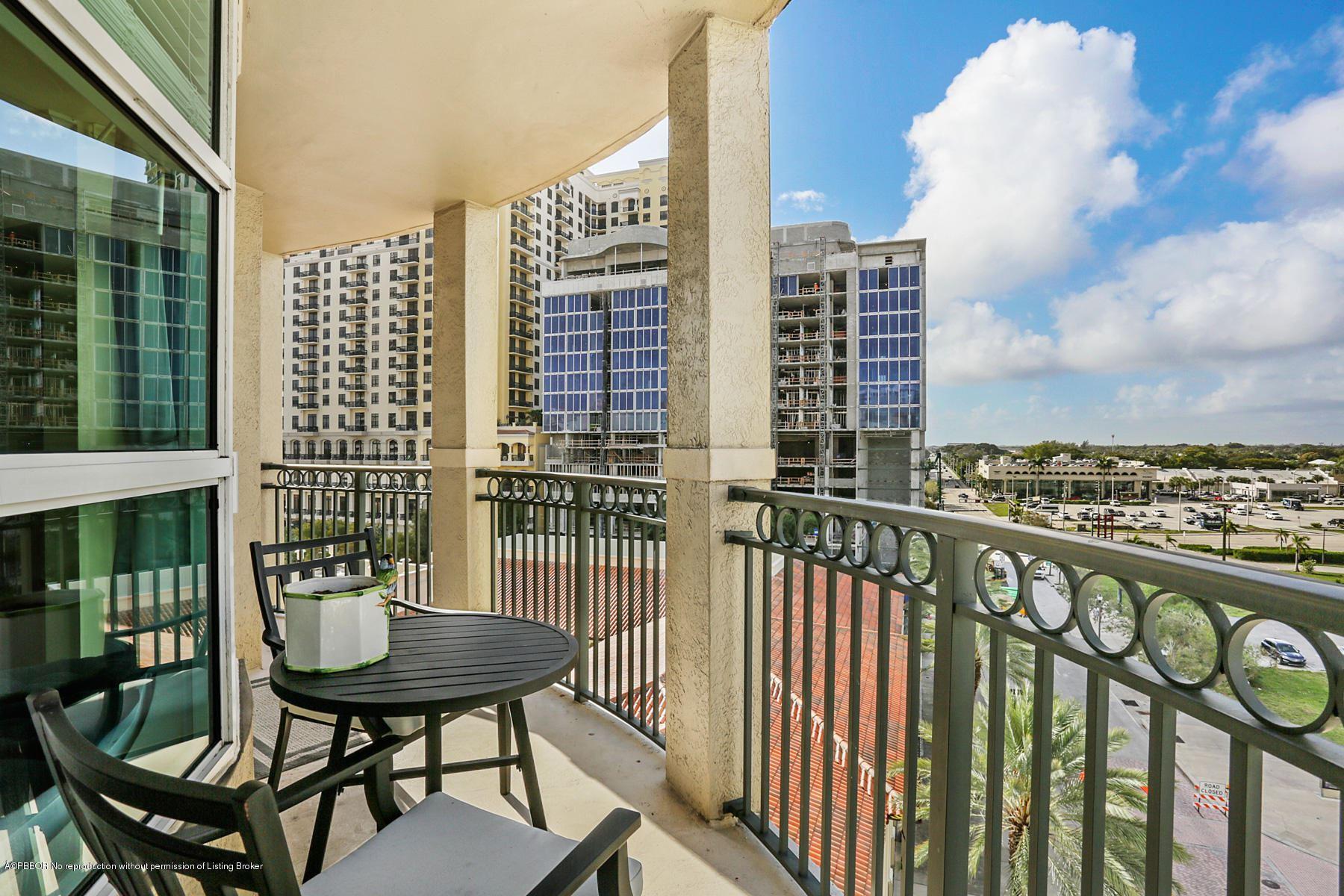 600 S Dixie Hwy West Palm Beach, FL 33401