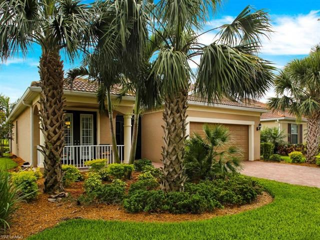 5906 Plymouth Pl Ave Maria, FL 34142