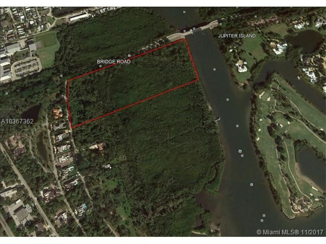 0 SE Laurel Ln, one of homes for sale in Hobe Sound