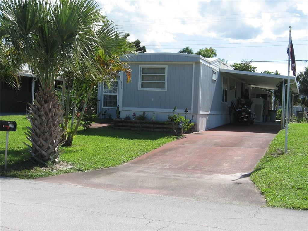 Photo of 8272 SE Skylark Avenue  Hobe Sound  FL