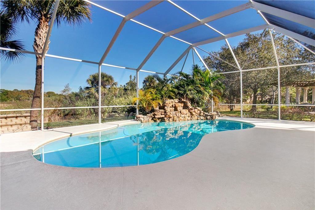 8893 SE Hawks Nest Ct, Hobe Sound, Florida