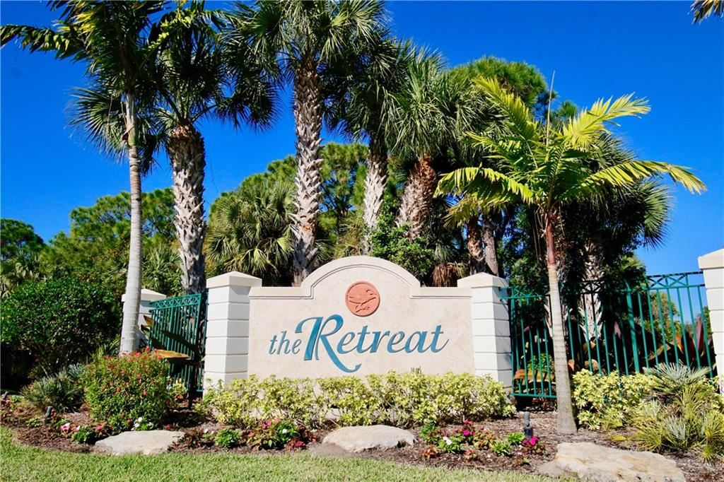 8486 SE Retreat Drive, Hobe Sound, Florida