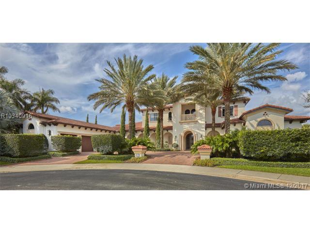 2671 Dakota Circle West Palm Beach, FL 33409