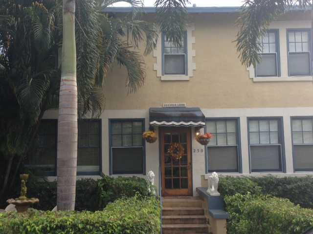 250 Seminole Ave, Palm Beach, FL 33480