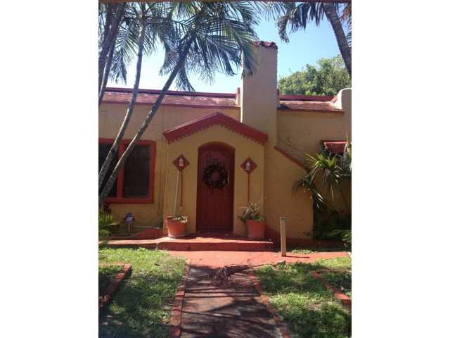 624 35th St, West Palm Beach, FL 33407
