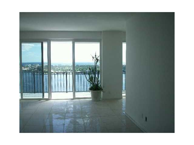 1701 Flagler # 1908, West Palm Beach, FL 33401
