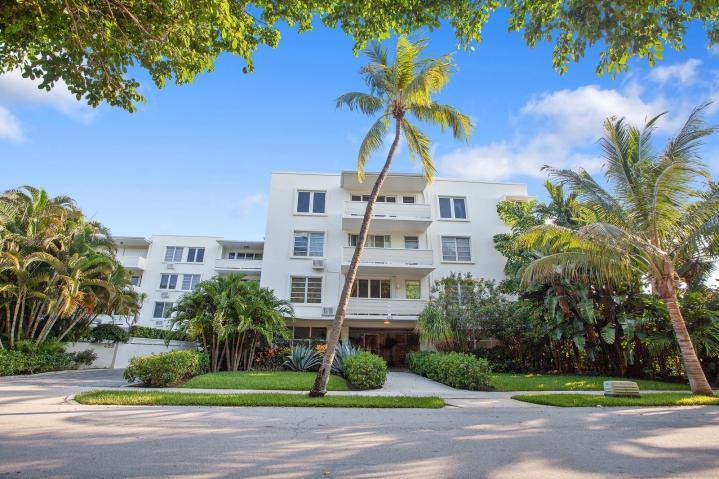 455 Worth Ave # 409, Palm Beach, FL 33480