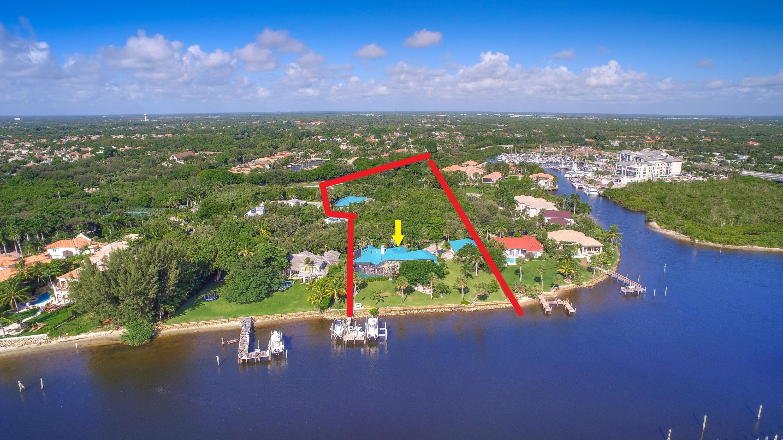 13750 Old Prosperity Farms Road Palm Beach Gardens, FL 33410
