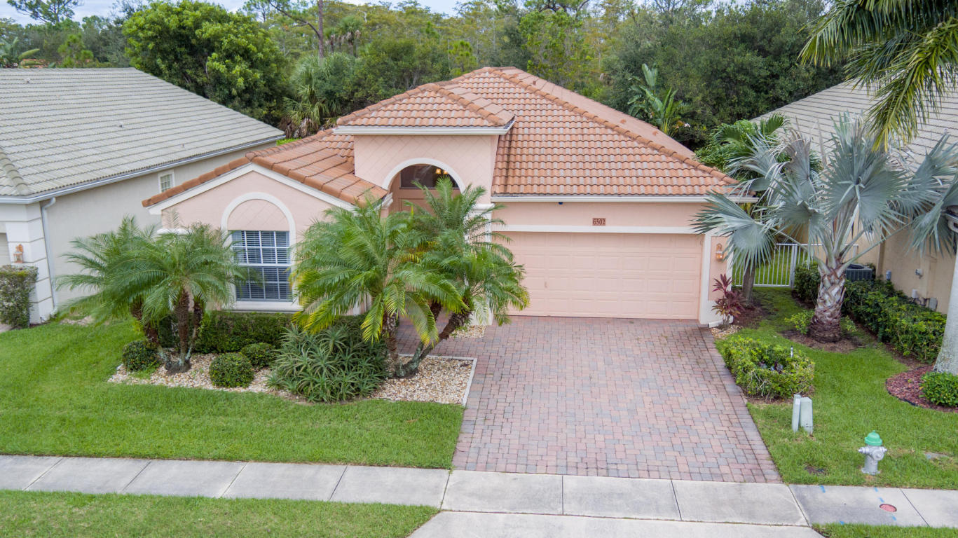 6502 N San Andros, West Palm Beach, FL 33411