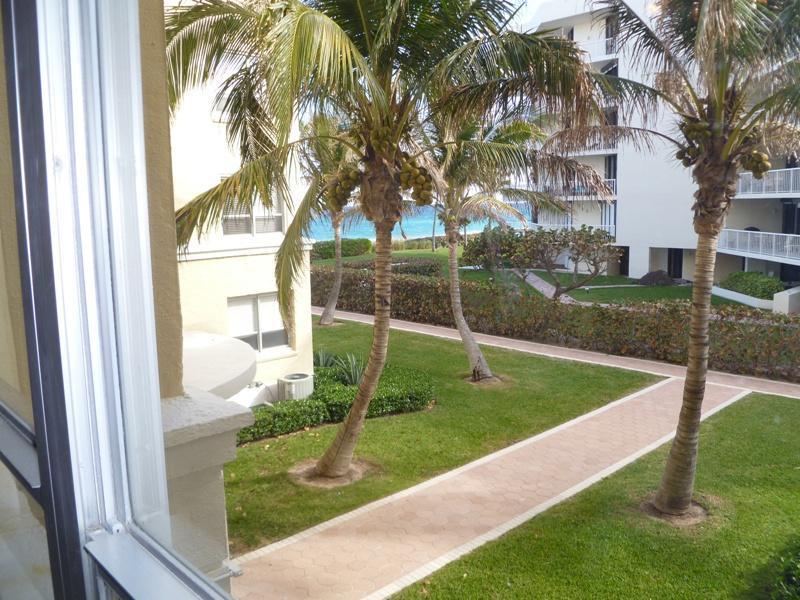 Photo of 2730 S Ocean Boulevard Unit 208  Palm Beach  FL