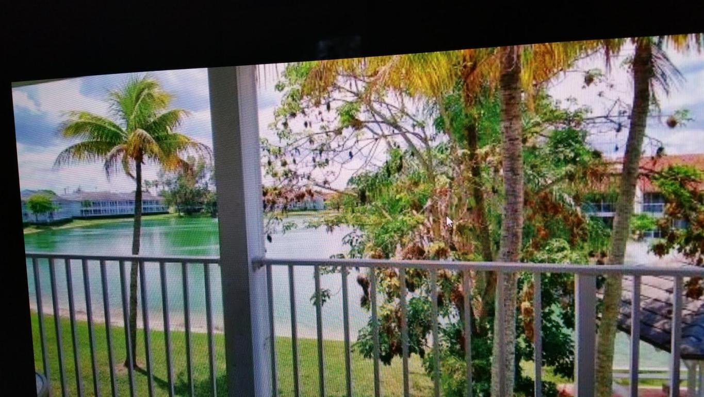 Photo of 175 Cypress Point Drive Unit 175  Palm Beach Gardens  FL