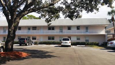 Photo of 18081 SE Country Club Drive Unit 279  Tequesta  FL