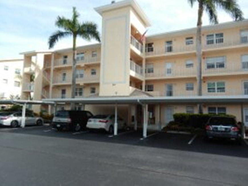 Photo of 2950 SE Ocean Boulevard Unit 301  Stuart  FL