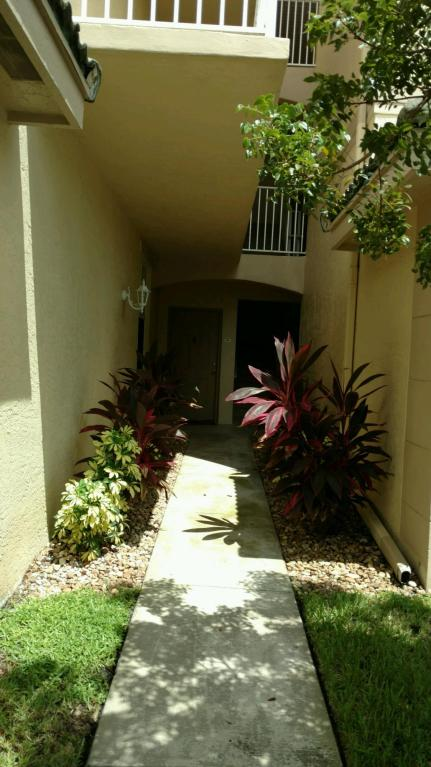 Photo of 2080 Greenview Shores Boulevard Unit 406  Wellington  FL