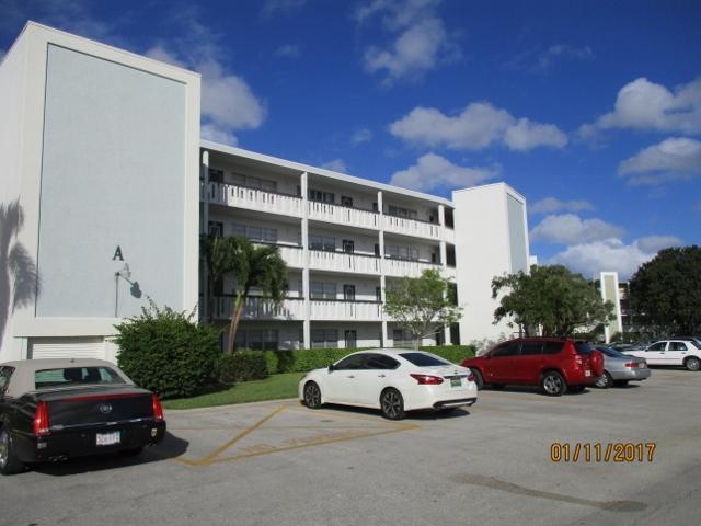 Photo of 312 Southampton A  West Palm Beach  FL