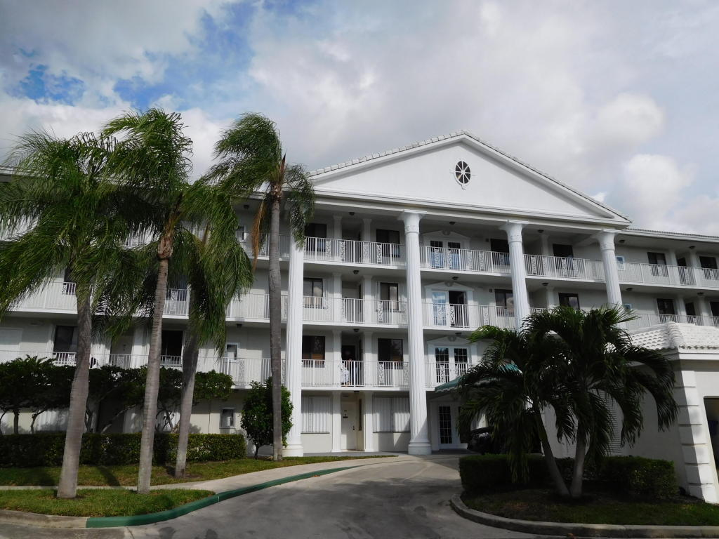 Photo of 3515 Village Boulevard Unit 101  West Palm Beach  FL