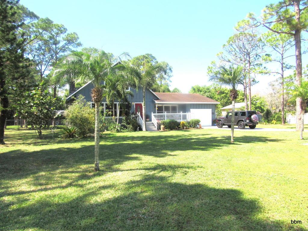 Photo of 17695 Haynie Lane  Jupiter  FL