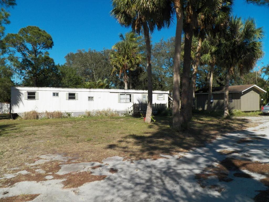 Photo of 4357 SW 83rd Street  Palm City  FL