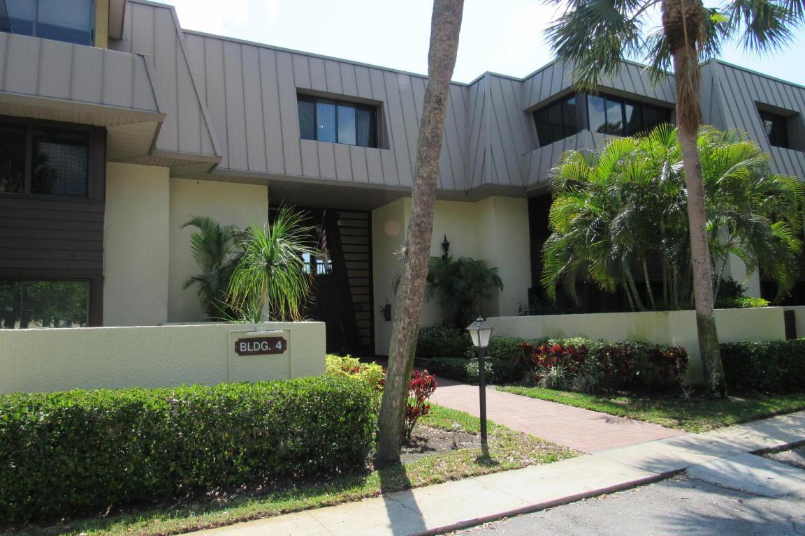 Photo of 1800 SE Saint Lucie Boulevard Unit 4 - 203  Stuart  FL