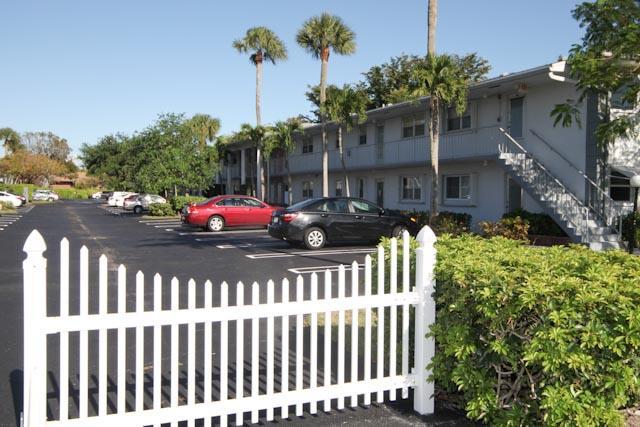 Photo of 2740 SW 22nd Avenue Unit 1612  Delray Beach  FL